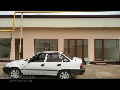 Daewoo Nexia 2005 года за 6 300 y.e. в г. Ташкент