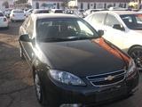 Chevrolet Lacetti, 1 pozitsiya 2015 года за 10 000 у.е. в Toshkent shahar
