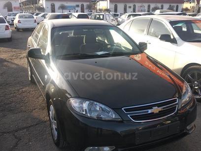 Chevrolet Lacetti, 1 pozitsiya 2015 года за 10 000 у.е. в Toshkent