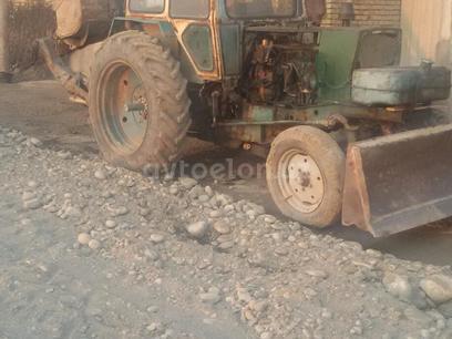 ЮМЗ 1991 года за ~4 765 у.е. в Asaka tumani