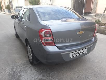 Chevrolet Cobalt 2014 года за 8 700 y.e. в Самарканд – фото 2