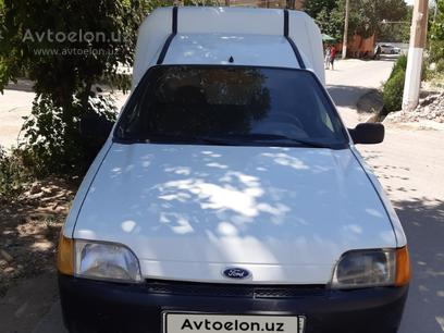 Ford Courier 1995 года за ~2 644 у.е. в г. Термиз