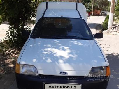 Ford Courier 1995 года за ~2 644 y.e. в г. Термиз