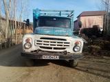 ZiL  130 1982 года за ~4 740 у.е. в Xiva tumani