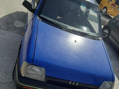 Daewoo Tico 2000 года за ~1 807 у.е. в Qo'shko'pir tumani