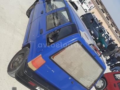 Daewoo Tico 2000 года за ~1 807 у.е. в Qo'shko'pir tumani – фото 3