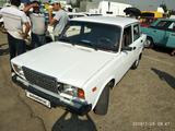 VAZ (Lada) 2107 2008 года за 4 200 у.е. в Toshkent