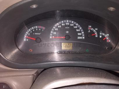 VAZ (Lada) Kalina 2007 года за 5 000 у.е. в Bekobod – фото 3