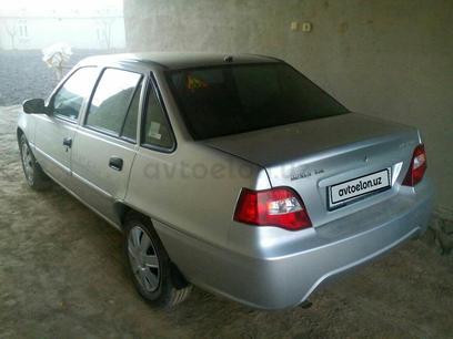 Chevrolet Nexia 2 2016 года за 7 650 у.е. в Kogon tumani