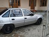 Chevrolet Nexia 2, 3 позиция SOHC 2010 года за 6 500 y.e. в Каттакурганский район