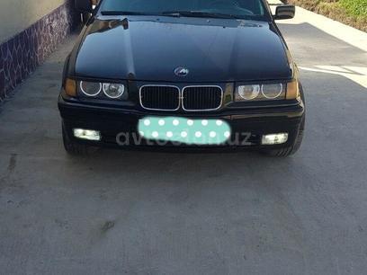 BMW 320 1991 года за 5 500 y.e. в Узунский район