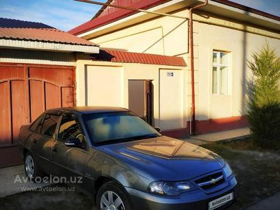 Chevrolet Nexia 2 2016 года за 7 800 y.e. в г. Ташкент