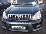 Toyota Land Cruiser Prado 2007 года за 26 000 у.е. в Toshkent