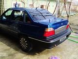 Daewoo Nexia 1998 года за 4 500 y.e. в Акдарьинский район