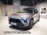NIO ES8 2019 года за 71 788 y.e. в Ташкент