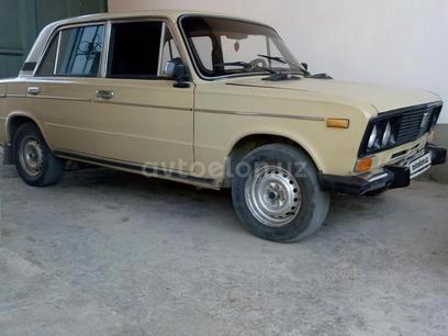 ВАЗ (Lada) 2106 1985 года за ~1 910 y.e. в Китабский район