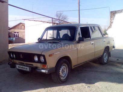 ВАЗ (Lada) 2106 1985 года за ~1 910 y.e. в Китабский район – фото 2