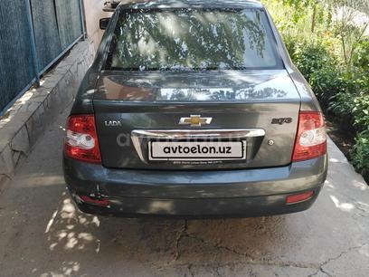 VAZ (Lada) Priora 2007 года за 5 000 у.е. в г. Чирчик – фото 3