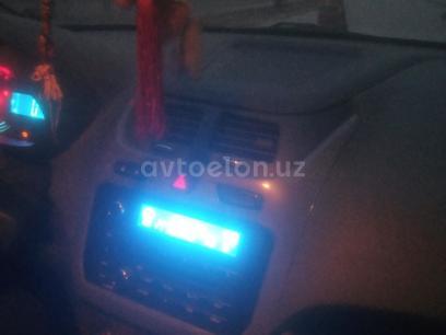 Chevrolet Cobalt, 2 pozitsiya 2014 года за 8 500 у.е. в Chirchiq – фото 2