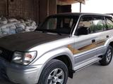 Toyota Land Cruiser Prado 1998 года за 12 000 у.е. в Toshkent shahar
