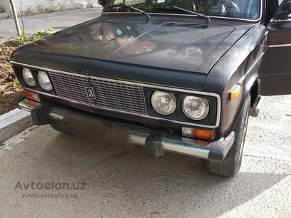 VAZ (Lada) 2106 1989 года за 3 200 у.е. в Toshkent