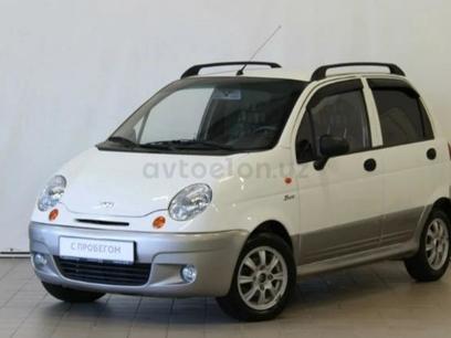 Chevrolet Matiz Best, 3 pozitsiya 2010 года за 5 000 у.е. в Andijon
