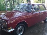 GAZ 24 (Volga) 1978 года за ~2 433 у.е. в Samarqand