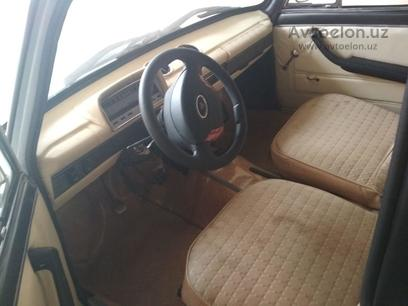 VAZ (Lada) 2101 1973 года за 1 600 у.е. в г. Андижан – фото 2