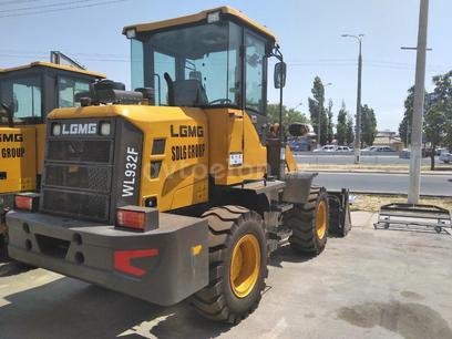 LGMG  WL932F 2019 года за ~21 783 у.е. в г. Ташкент – фото 3