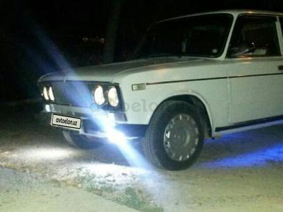 VAZ (Lada) 2106 1983 года за 2 000 у.е. в Buxoro