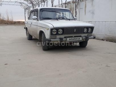 VAZ (Lada) 2106 1983 года за 2 000 у.е. в Buxoro – фото 2