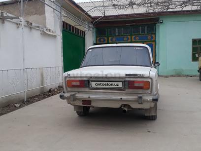 VAZ (Lada) 2106 1983 года за 2 000 у.е. в Buxoro – фото 3
