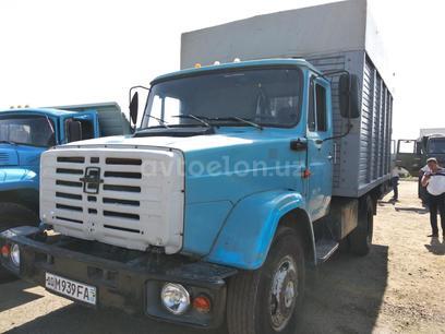 ЗиЛ 1993 года за 15 000 y.e. в г. Ташкент