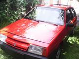 ВАЗ (Lada) Самара (хэтчбек 2108) 1990 года за 2 500 y.e. в Андижан