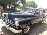 ГАЗ 12 ЗиМ 1953 года за ~9 486 y.e. в Шурчинский район