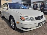 Nissan Maxima 2000 года за 7 000 y.e. в Ташкент