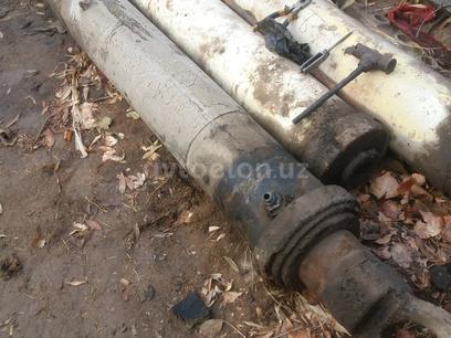 Крон авианосец стрелок стрелоподёмний цилиндр ножка в Xiva tumani – фото 3