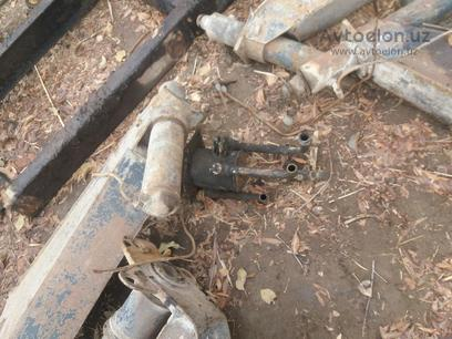 Крон авианосец стрелок стрелоподёмний цилиндр ножка в Xiva tumani – фото 6