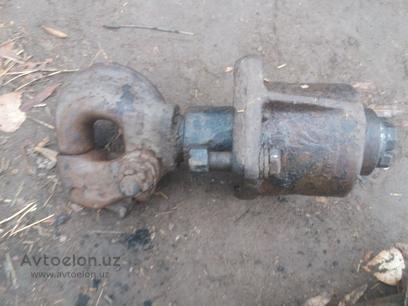 Крон авианосец стрелок стрелоподёмний цилиндр ножка в Xiva tumani – фото 7