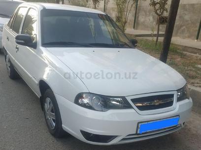 Chevrolet Nexia 2, 4 позиция SOHC 2016 года за 7 500 y.e. в Ташкент