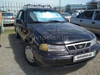 Daewoo Nexia 1996 года за 4 000 у.е. в г. Ташкент