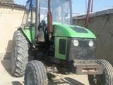 Agrator  TTZ.80 2009 года за ~3 035 у.е. в Nurobod tumani