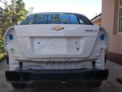 Профессиональная авто полировка любых Auto в Чирчик