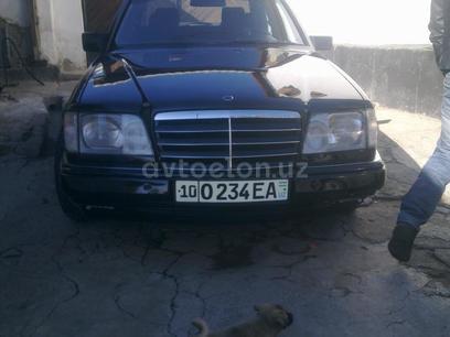 Профессиональная авто полировка любых Auto в Чирчик – фото 3