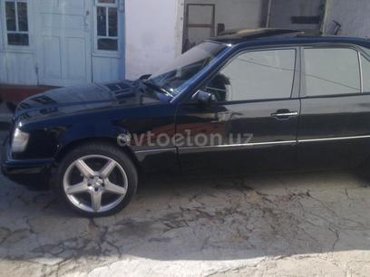 Профессиональная авто полировка любых Auto в Чирчик – фото 4