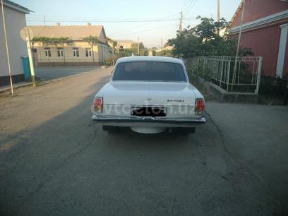 ГАЗ 2410 (Волга) 1976 года за ~3 173 y.e. в г. Кувасай – фото 6