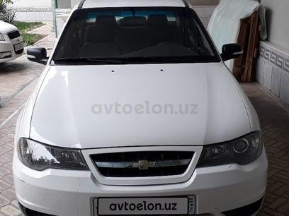 Chevrolet Nexia 2 2015 года за 7 800 у.е. в Toshkent