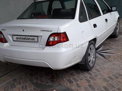 Chevrolet Nexia 2 2015 года за 7 800 у.е. в Toshkent – фото 3