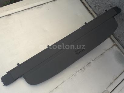 Полка (шторка) багажника от Audi Q-7. за 150 у.е. в Toshkent