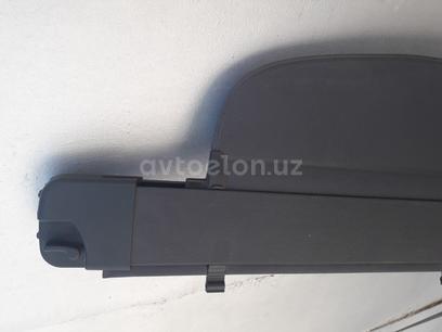 Полка (шторка) багажника от Audi Q-7. за 150 у.е. в Toshkent – фото 2